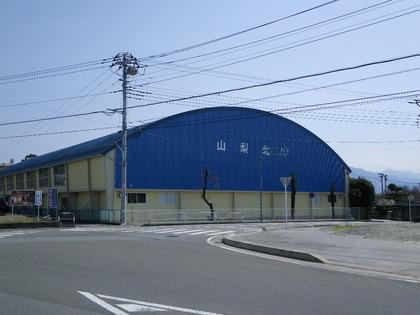 北中2.JPG