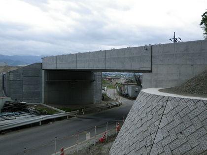 南山橋2.JPG