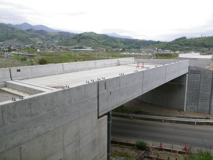 南山橋3.JPG