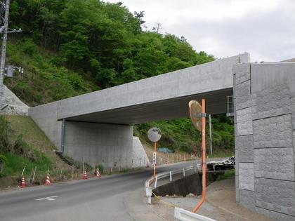 南山橋4.JPG